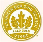360 Third Street LEED Gold Building